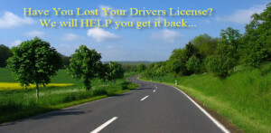 joliet drivers license lawyer