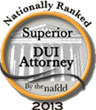 dui penalties